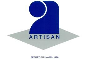 Logo-Artisan_zoom_colorbox