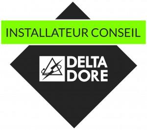 logo_installateur_conseil_deltadore